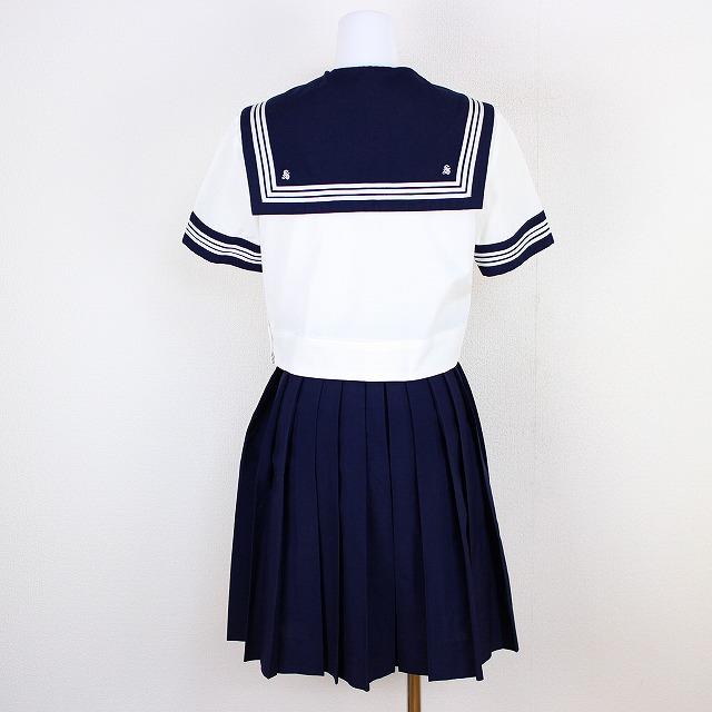 f:id:uniform-cat:20190418110748j:plain