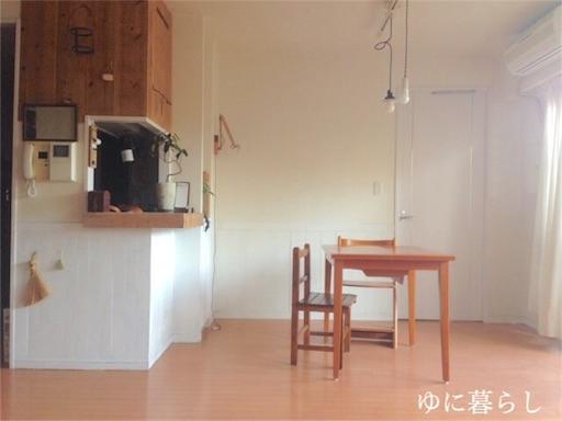 f:id:unikurashi:20160416170552j:plain