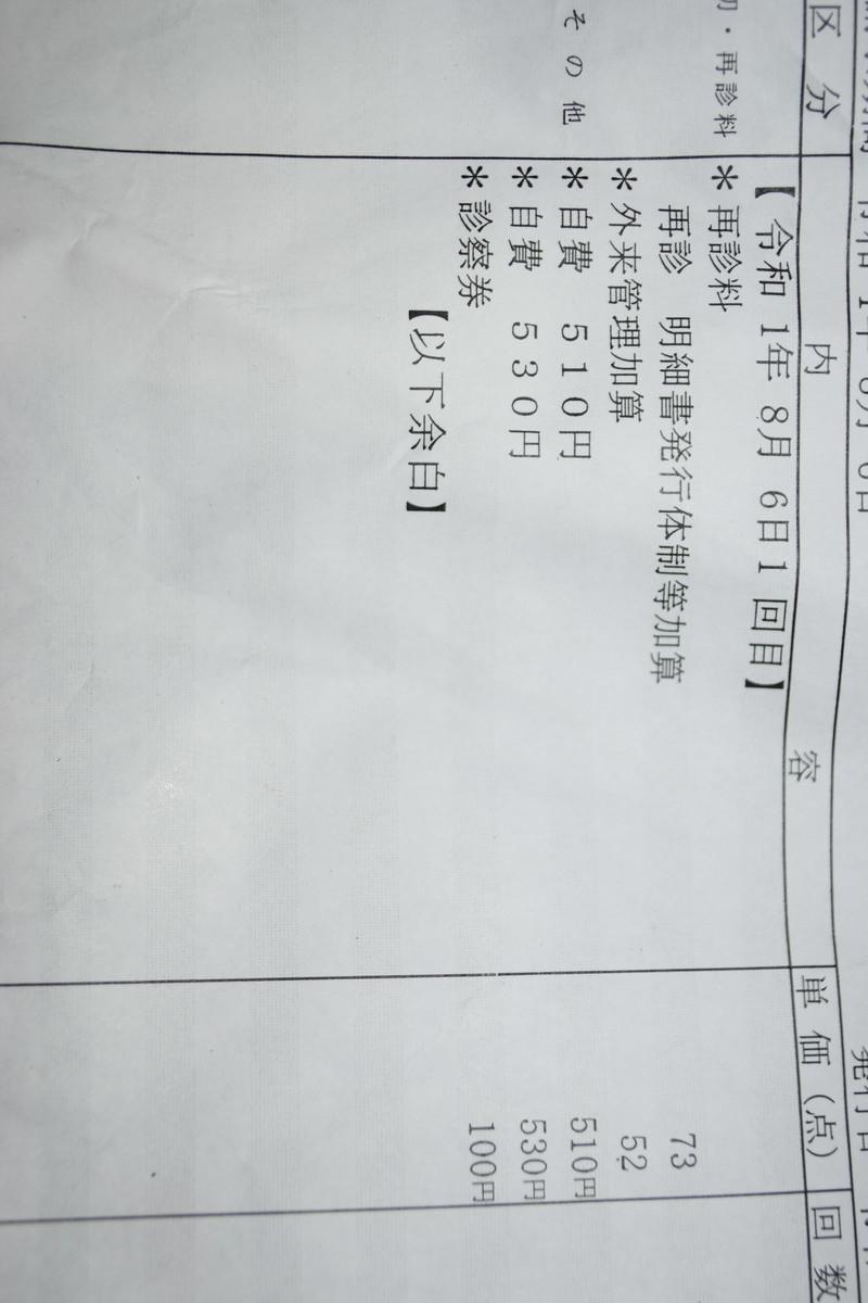 f:id:unit973:20190806144916j:plain