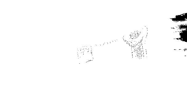 f:id:universal1248:20170323004915p:plain