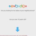 Sim kontakte auf telefon speichern android - http://bit.ly/FastDating18Plus