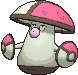 f:id:unkokkohakase:20160810223751p:plain
