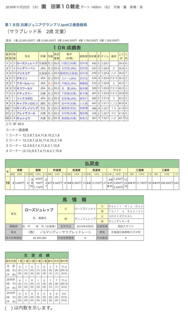 f:id:unkokusaidayo:20161123191057j:plain