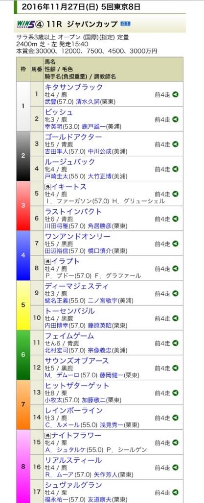 f:id:unkokusaidayo:20161124182255j:plain
