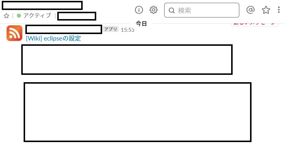 f:id:unkomashimashi:20181108160156p:plain
