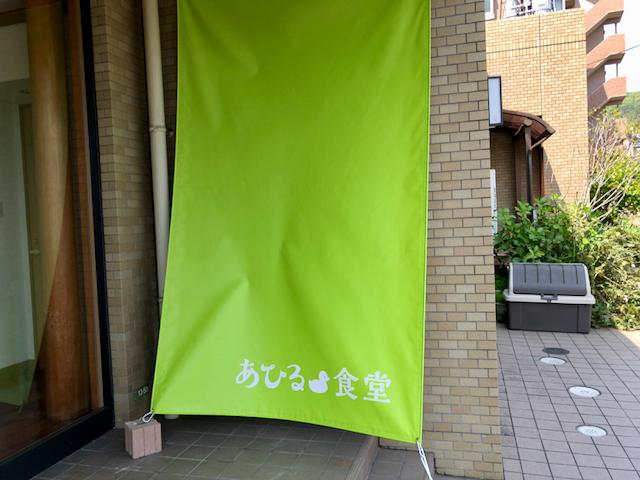 f:id:unkosuzou:20190422163358p:plain
