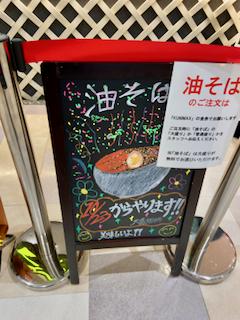 f:id:unkosuzou:20191111154949p:plain