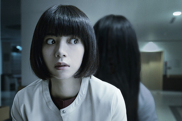 f:id:unkosuzou:20200105204818j:plain