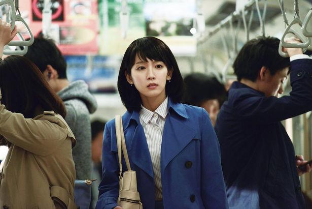 f:id:unkosuzou:20200120103432j:plain