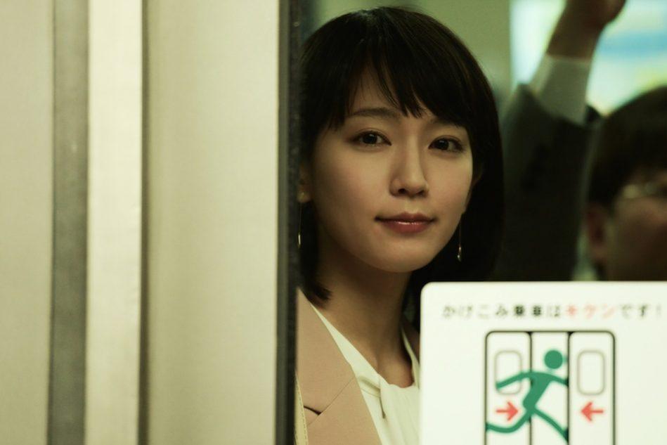 f:id:unkosuzou:20200120103512j:plain