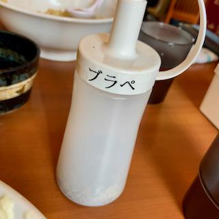 f:id:unkosuzou:20200218111221p:plain
