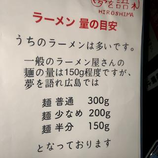 f:id:unkosuzou:20200330162053p:plain