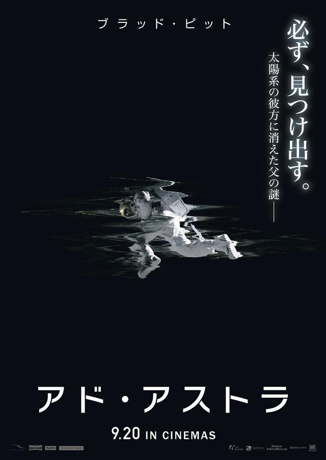 f:id:unkosuzou:20200331101142j:plain