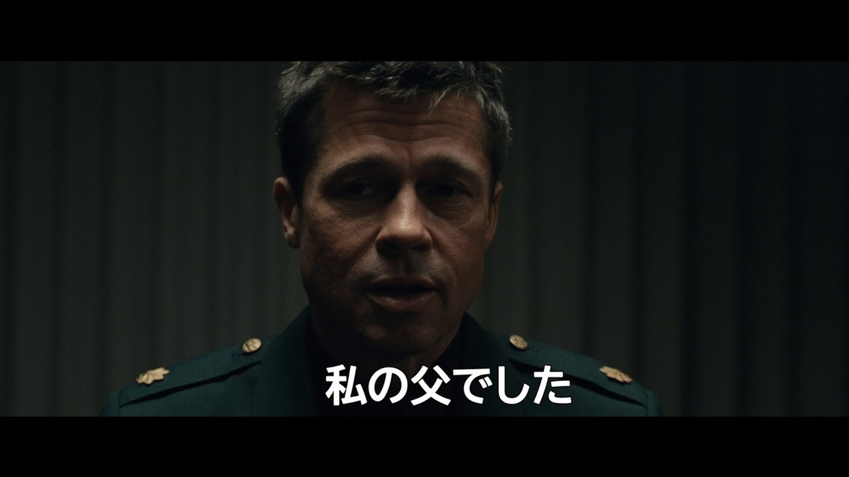 f:id:unkosuzou:20200331101230j:plain