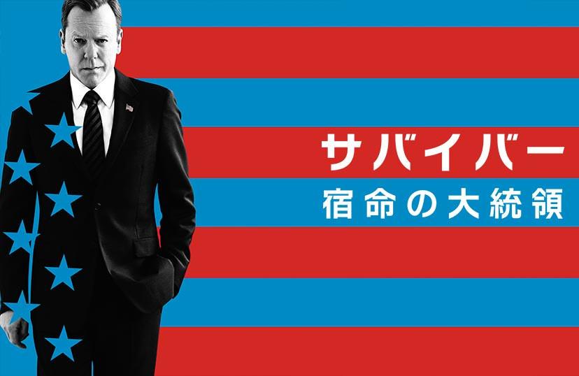 f:id:unkosuzou:20200508101952j:plain