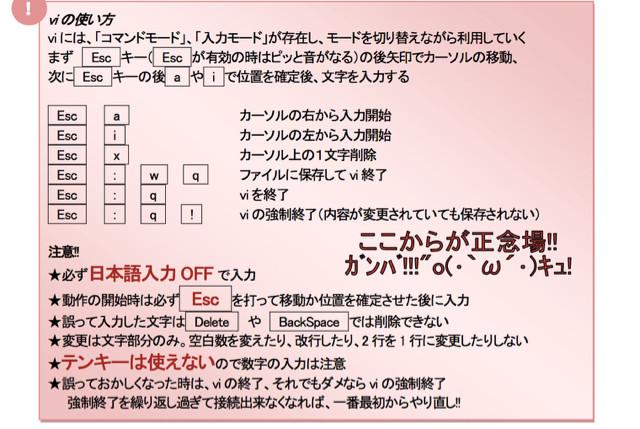 f:id:unkosuzou:20200511151142j:plain