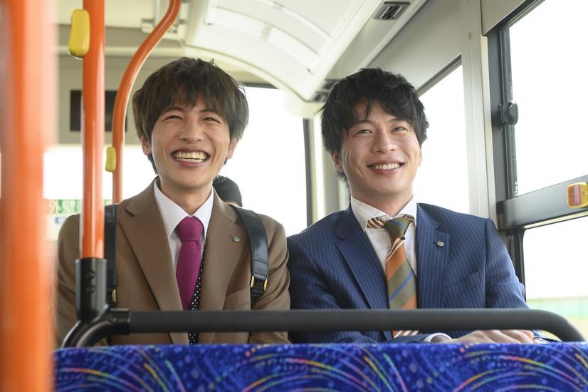f:id:unkosuzou:20200702143023j:plain
