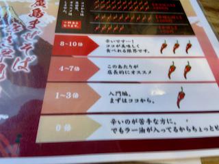f:id:unkosuzou:20201020164521p:plain