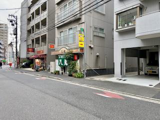 f:id:unkosuzou:20201215171624p:plain