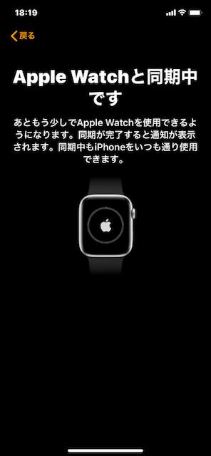 f:id:unkosuzou:20201222092314p:plain