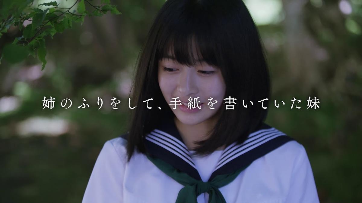 f:id:unkosuzou:20210306092639j:plain