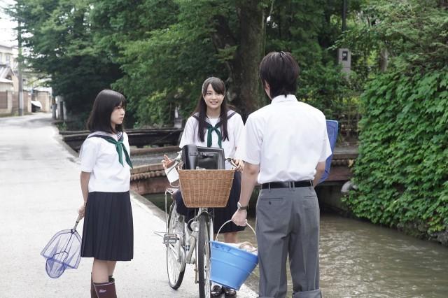 f:id:unkosuzou:20210306092658j:plain