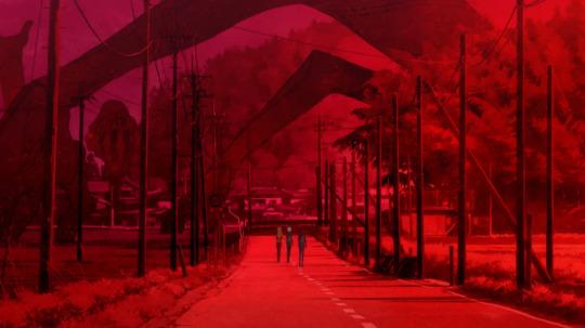f:id:unkosuzou:20210420094836j:plain