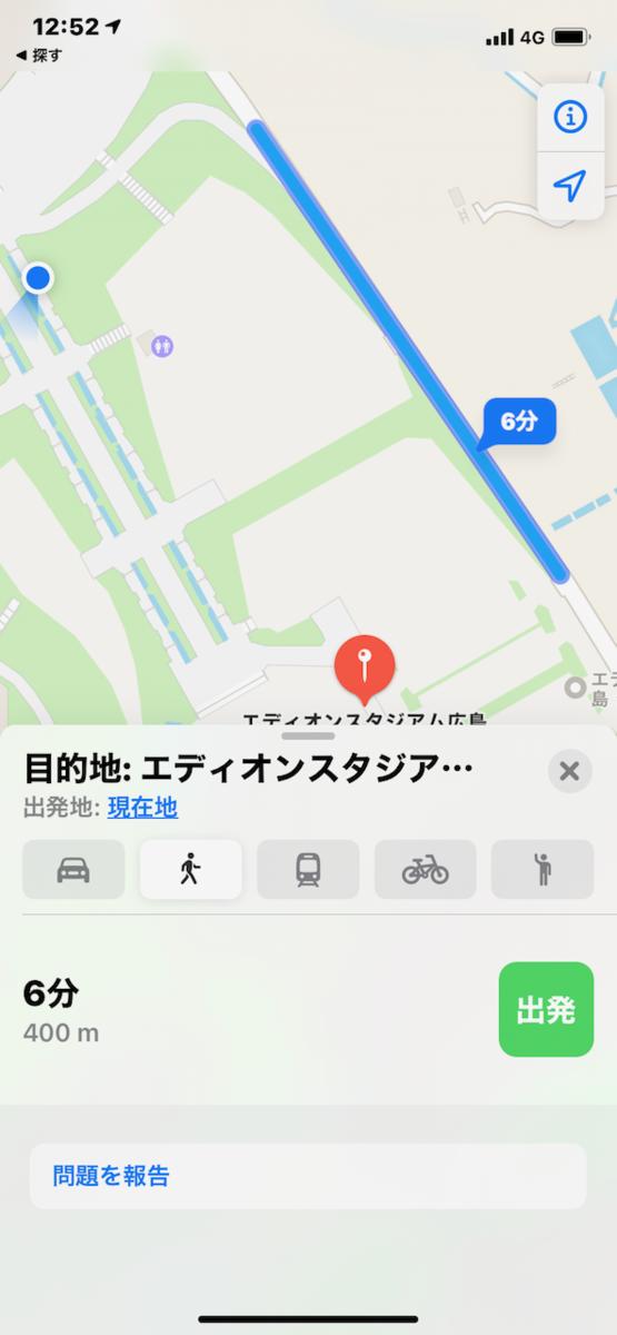 f:id:unkosuzou:20210515110928p:plain