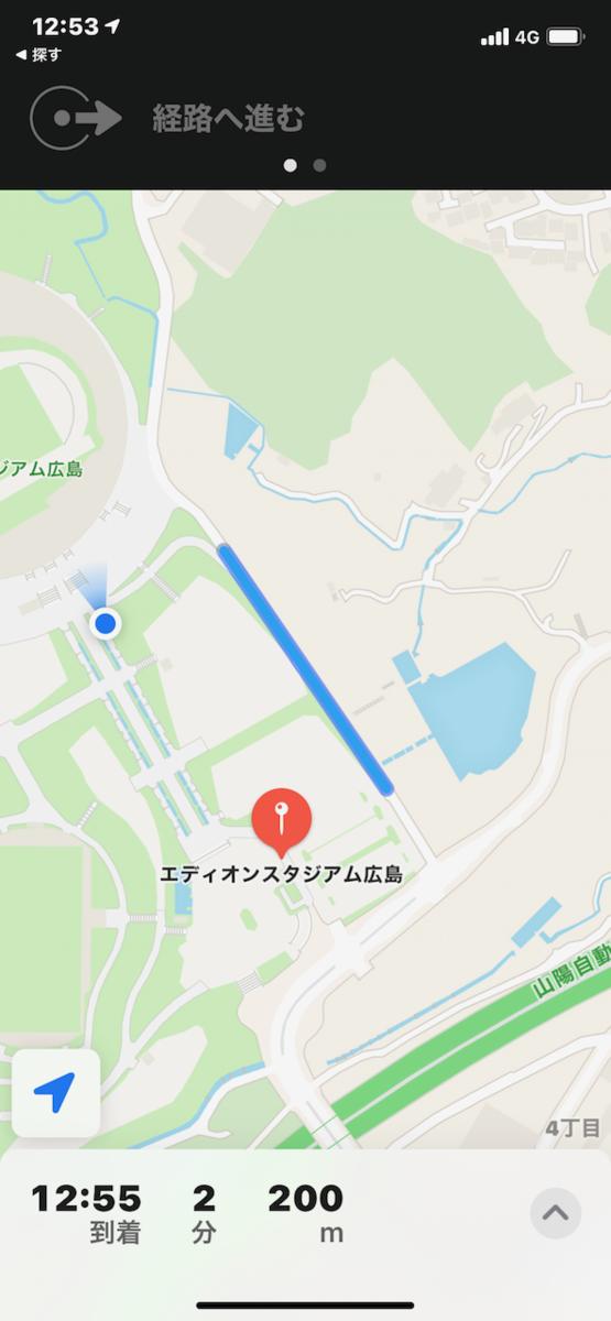 f:id:unkosuzou:20210515111045p:plain