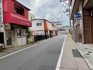 f:id:unkosuzou:20210917154035p:plain
