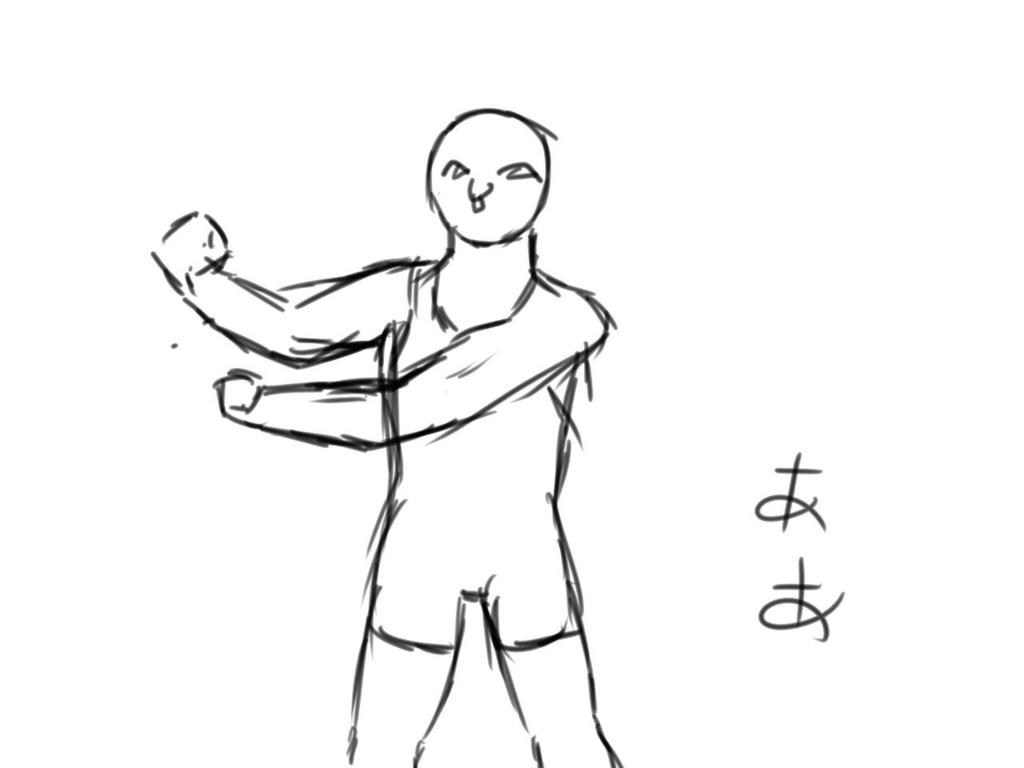 f:id:unkoumaka:20170406231001j:plain
