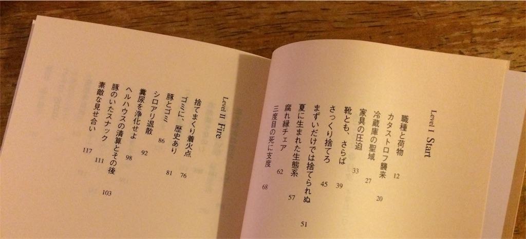 f:id:unmako65:20170509220906j:image