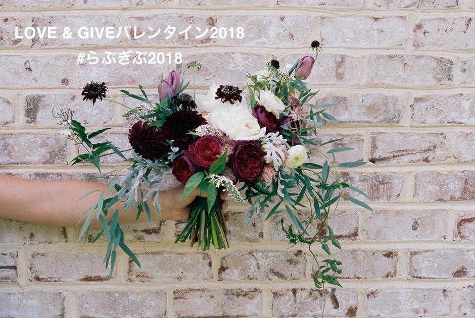 f:id:unmako65:20180113063903j:plain