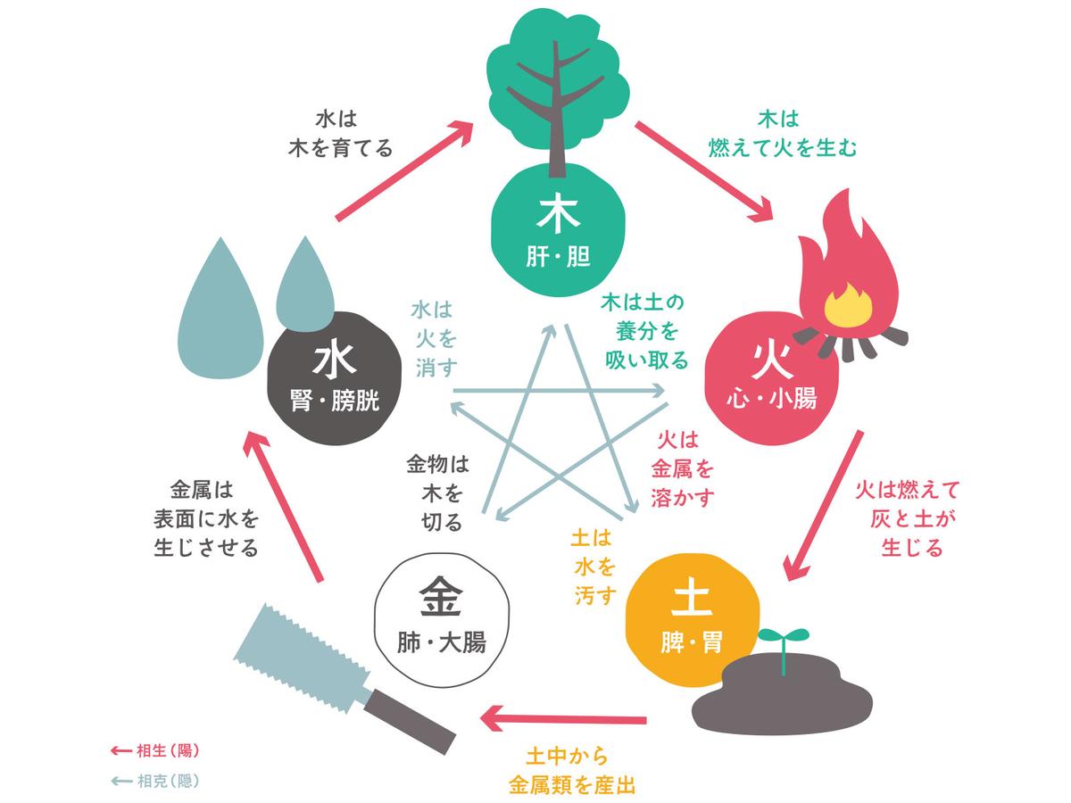 f:id:unmei-wa-kaerareru:20200220153252j:plain