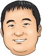f:id:unmei-wa-kaerareru:20200527124458j:plain