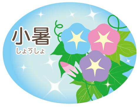 f:id:unmei-wa-kaerareru:20200707163728j:plain