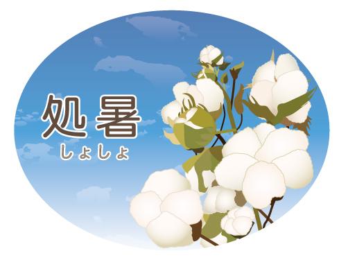 f:id:unmei-wa-kaerareru:20200823100411j:plain