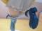 ラブライブ! スクールアイドルフェスティバル 南ことり 靴