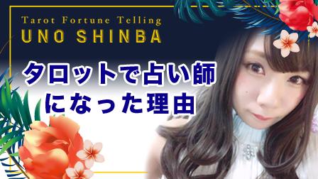 f:id:uno-shinba:20190214013459p:plain