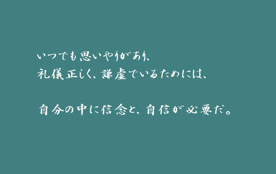 f:id:untarata:20210111174840p:plain