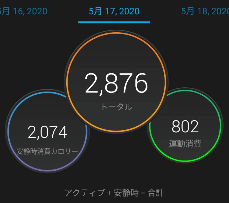 f:id:until30y:20200608011705j:plain