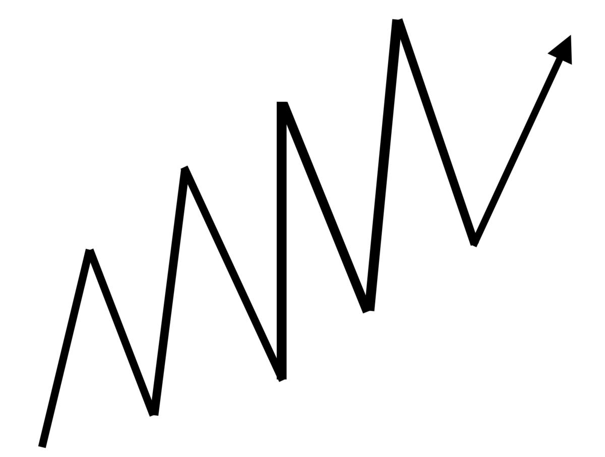 f:id:until30y:20200703012337p:plain