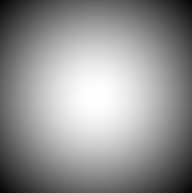 f:id:unv-twinrocket:20180122185249p:plain