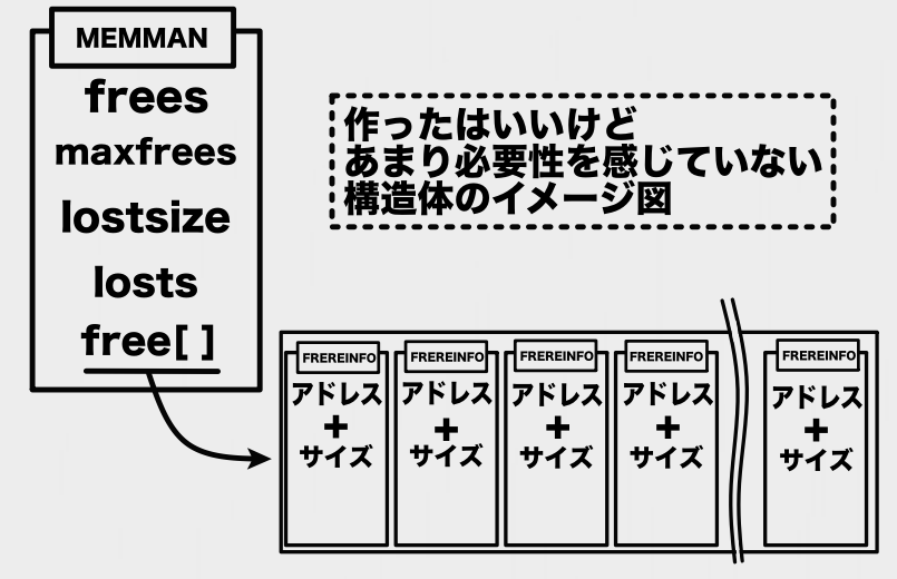 f:id:unyamahiro:20180513233113p:plain