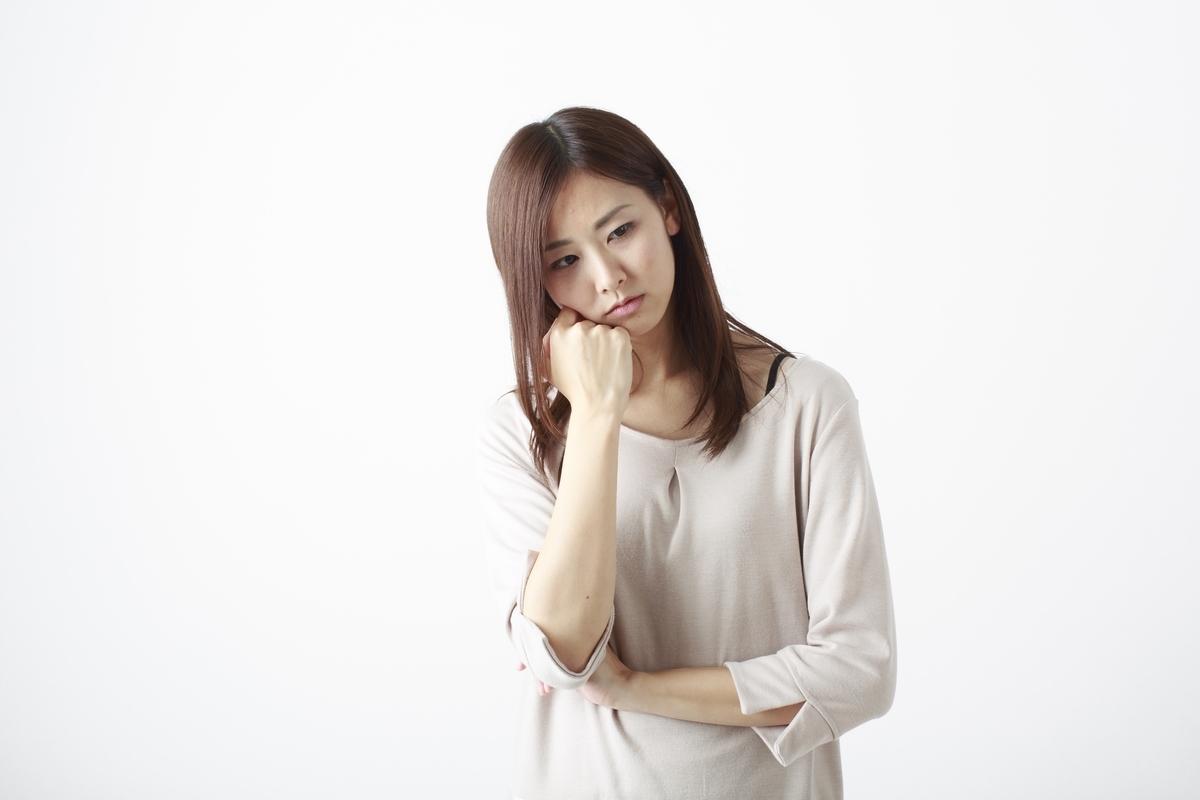f:id:unyan_vietnam:20190913123212j:plain