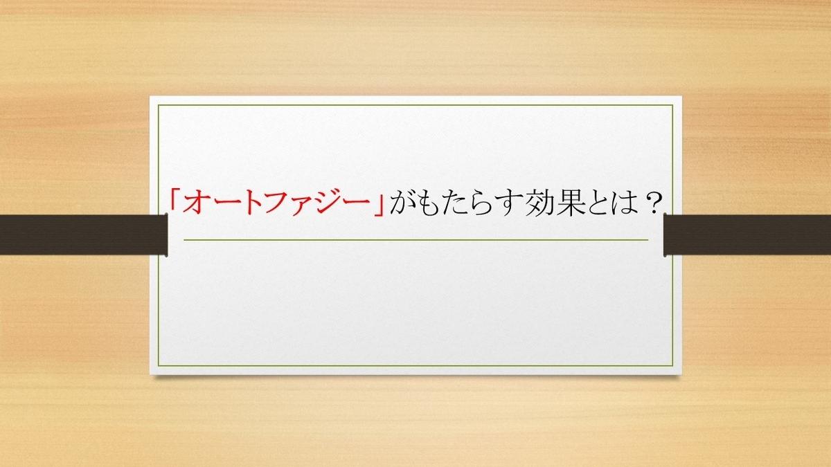f:id:unyanzuwei:20210324115610j:plain