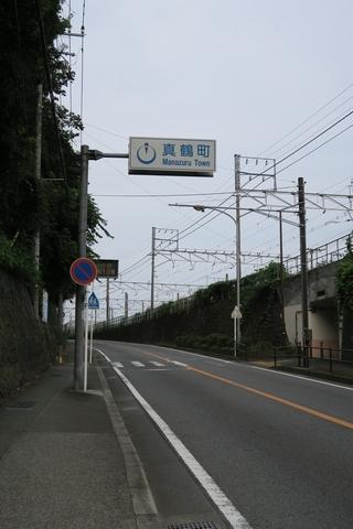 097.jpg