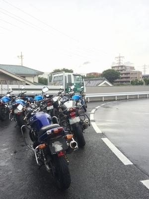 20150621.2.jpg