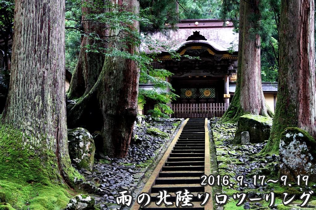 f:id:unyora-d:20161213231450j:plain