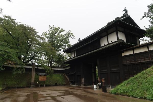f:id:unyora-d:20170111030719j:plain